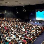 Des capsules vidéos pour réviser les concours avec des profs d'Audencia