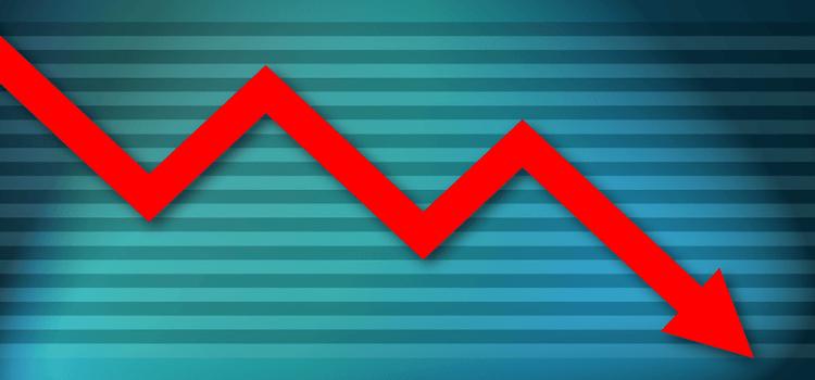 Concours 2020 : fiche sur les dernières actualités économiques