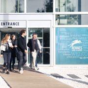 Live : Le Programme Grande École de Rennes SB (mardi 18h00)