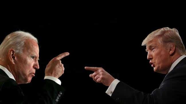 Donald Trump a-t-il reconnu sa défaite ?