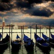 LV2 Italien Ecricome 2020 – Analyse de sujet