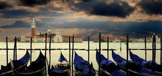 LV2 Italien ELVi 2020 – Analyse de sujet