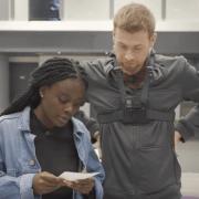 [Vidéo] – Revivez notre escape game à SKEMA Lille !