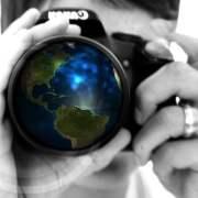 Révisions concours: l'Amérique latine en dix slides