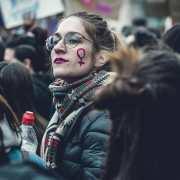 Fiche vocabulaire : gender inequalities