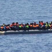 Vocabulaire – Révise ton vocabulaire sur la crise migratoire