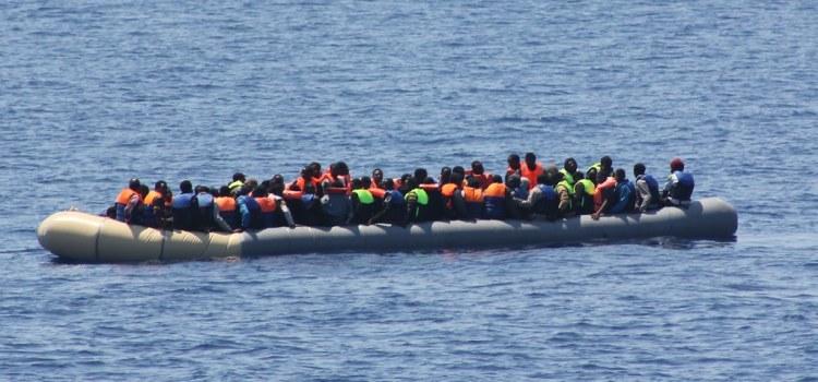 Allemand – Vocabulaire sur la crise migratoire