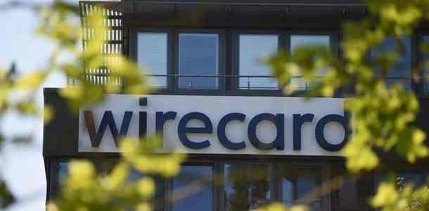Le scandale Wirecard : une actualité non liée au coronavirus