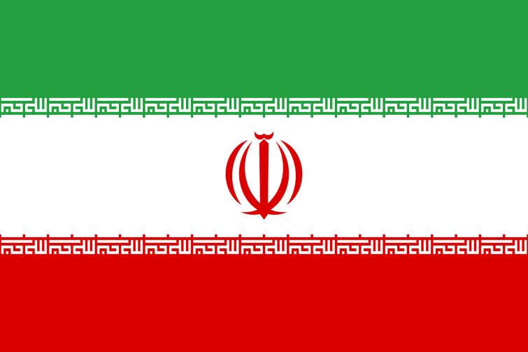 L'Iran a annoncé mardi 13 avril être sur le point de commencer à enrichir l'uranium à ... %.