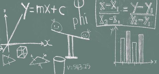 Pense pas bête – Les polynômes de Lagrange