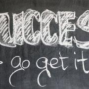 Cinq clés pour se démarquer en management ECT
