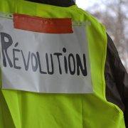 Revue sociologique n° 1 : la crise des Gilets jaunes