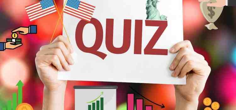 Connais-tu vraiment la signification de ces termes anglais utilisés en économie ?