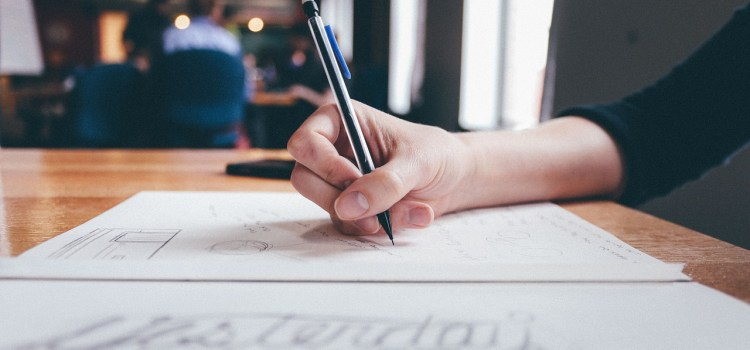 Les 7 erreurs à traquer dans ta copie