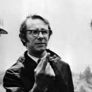 Ken Loach : un réalisateur britannique engagé