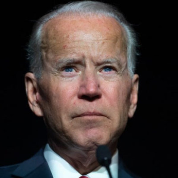 Joe Biden a commencé à nommer les membres de son équipe.