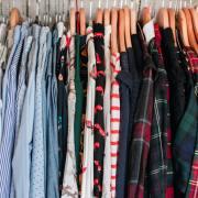 Espagnol – Le vocabulaire des vêtements et de la mode