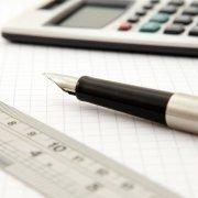 Maths Ecricome ECE 2020 – Copie notée 20/20
