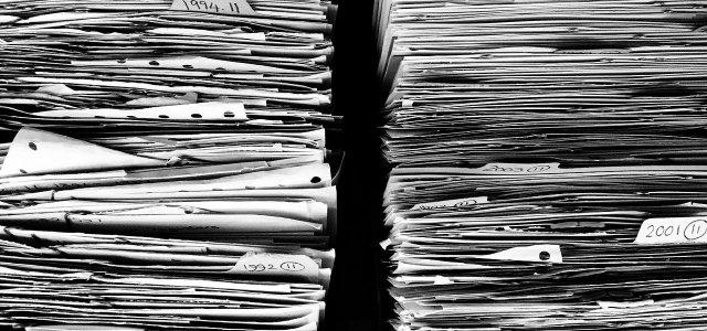 Rapport de jury – Contraction HEC 2020