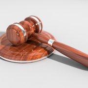 Rapport de jury – Eco-droit ESSEC 2020