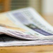 Les médias dans le monde anglo-saxon