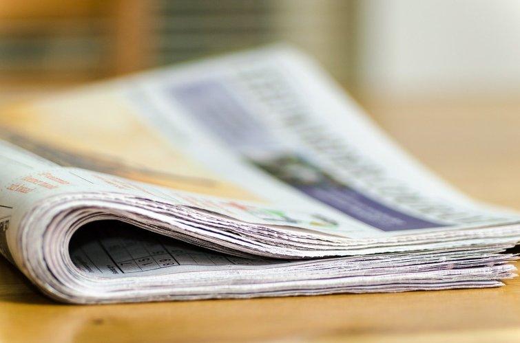 Le consortium Polska Press était détenu par une société...