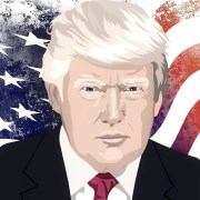 Isolement international et division interne, retour sur le mandat de Trump
