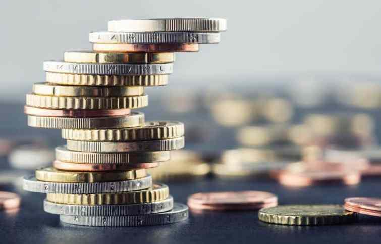 À combien l'indice de Gini doit-il être égal pour que la répartition du revenu soit parfaite ?
