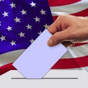 Live Présidentielles 2020 aux Etats-Unis : Biden à deux doigts de la victoire