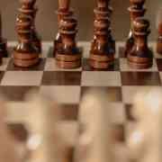 Théorie des jeux et concurrence imparfaite