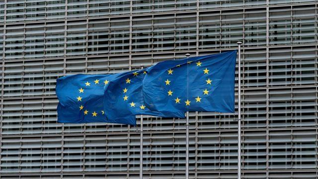 La première place boursière d'Europe est...