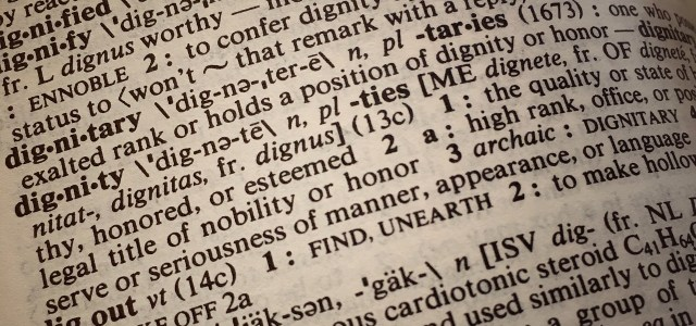 Lexique : sens propre et sens figuré