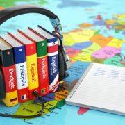 Comment travailler les langues en ECT ?