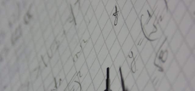Maths EML ECE – Copie de concours notée 20/20