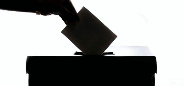 Les partis politiques en Italie