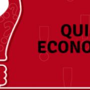 Teste tes connaissances en économie