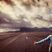 Le jeu de l'auto-stop de M. Kundera – Analyse de la nouvelle