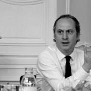 Le commerce en ligne à l'heure de la crise Covid-19 : quels enjeux ?