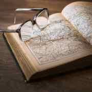 Grammaire espagnole – «Faire faire»
