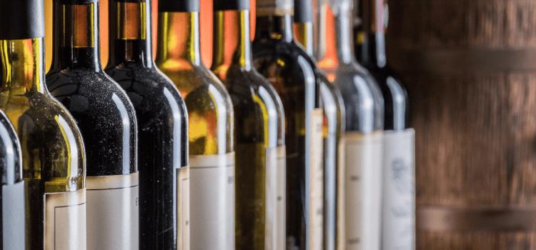 Stéphan Décrypte #4 : le vin au centre du commerce mondial