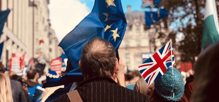 Stéphan Décrypte #7 – Brexit Deal : clap de fin pour l'auberge espagnole