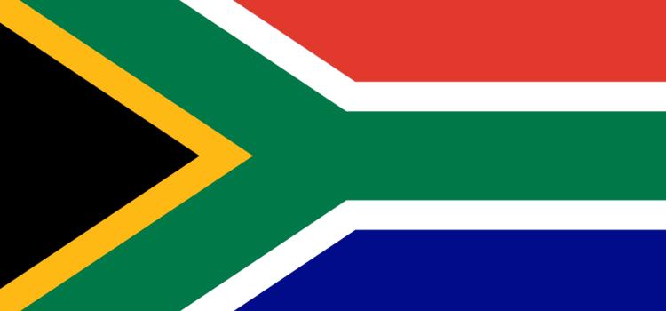 Focus sur l'Afrique du Sud : tout sur la Rainbow Nation