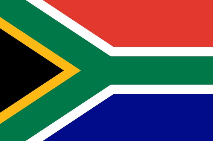 L'ANC a pris la décision de suspendre son secrétaire général car...