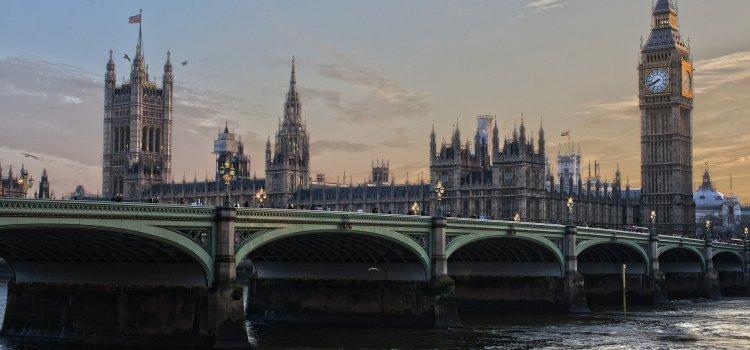 Anglais LV1 Ecricome 2020 – Copie notée 18/20
