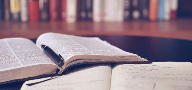 Grammaire espagnole : por ou para ?