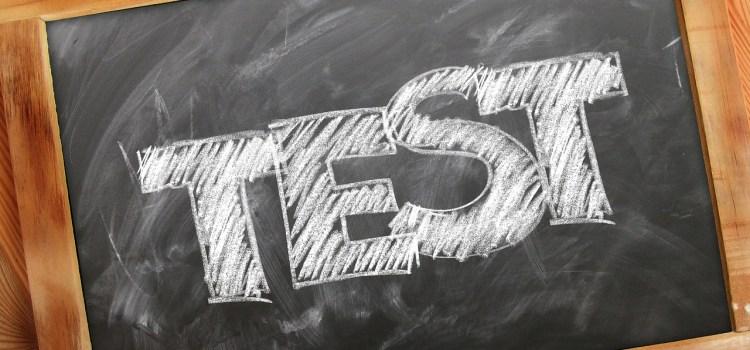 Un quiz de grammaire rapide pour te tester avant un DS !