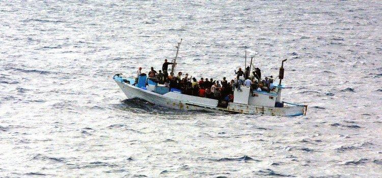 Vocabulaire italien sur les migrations