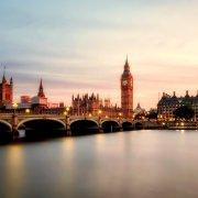 Les textes fondamentaux au Royaume-Uni