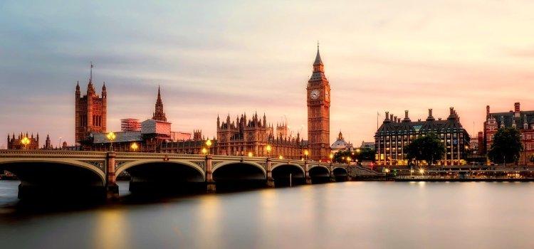 12 dates à retenir sur le Royaume-Uni