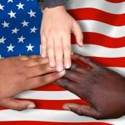 Mots de vocabulaire sur l'immigration en anglais
